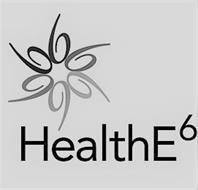 666666 HEALTHE6