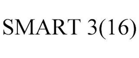 SMART 3(16)