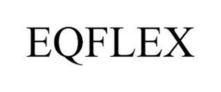 EQFLEX