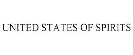 UNITED STATES OF SPIRITS