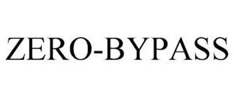 ZERO-BYPASS