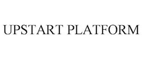 UPSTART PLATFORM