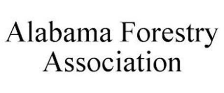 ALABAMA FORESTRY ASSOCIATION