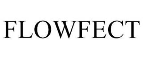 FLOWFECT