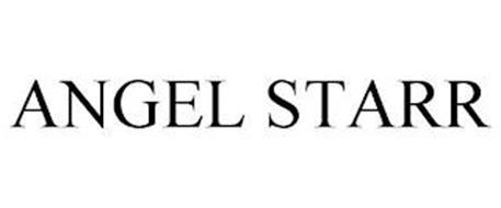 ANGEL STARR
