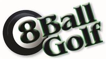 8 BALL GOLF
