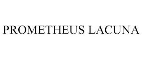 PROMETHEUS LACUNA