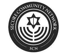 SECURE COMMUNITY NETWORK SCN