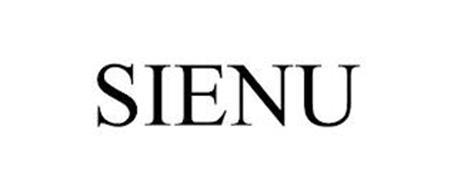 SIENU