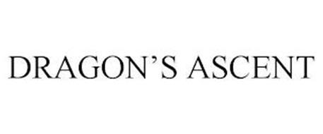 DRAGON'S ASCENT