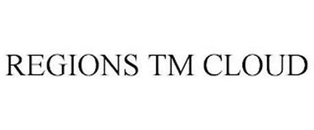 REGIONS TM CLOUD