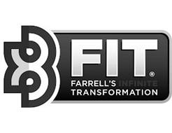 FIT FARRELL'S INFINITE TRANSFORMATION