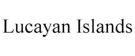 LUCAYAN ISLANDS
