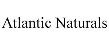 ATLANTIC NATURALS
