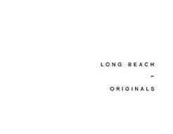 LONG BEACH - ORIGINALS