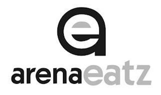 AE ARENA EATZ