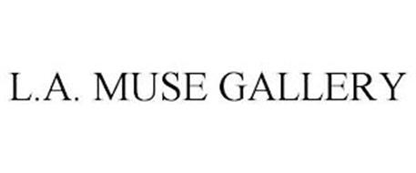 L.A. MUSE GALLERY