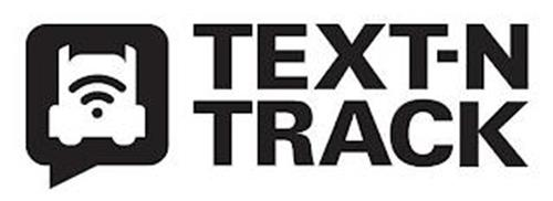 TEXT-N TRACK