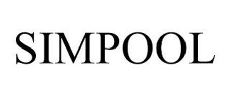 SIMPOOL