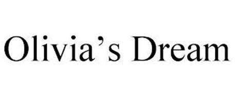 OLIVIA'S DREAM