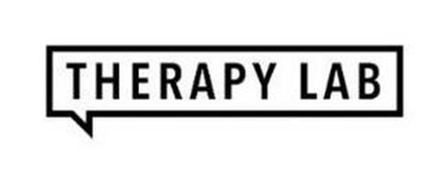 THERAPY LAB