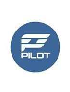 P PILOT