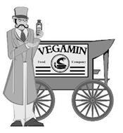VEGAMIN FOOD COMPANY