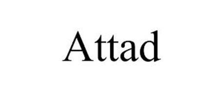 ATTAD