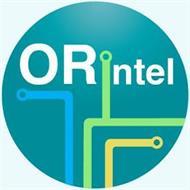 ORINTEL