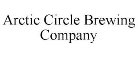ARCTIC CIRCLE BREWING COMPANY