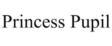 PRINCESS PUPIL