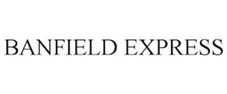 BANFIELD EXPRESS