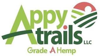 APPY TRAILS LLC GRADE A HEMP