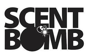 SCENT B MB