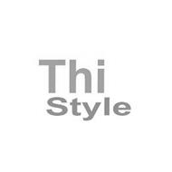 THISTYLE