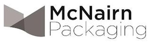 MCNAIRN PACKAGING