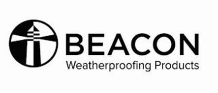 BEACON WEATHERPROOFING PRODUCTS