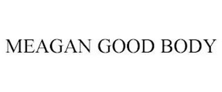 MEAGAN GOOD BODY