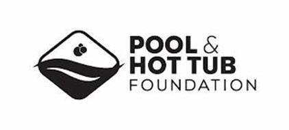 POOL & HOT TUB FOUNDATION