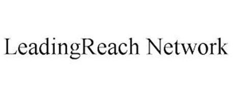 LEADINGREACH NETWORK