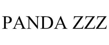 PANDA Z Z Z
