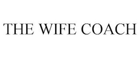 THE WIFE COACH