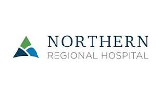 NORTHERN REGIONAL HOSPITAL