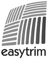 EASYTRIM