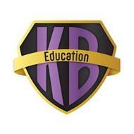 KB EDUCATION