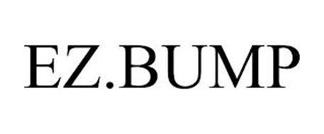 EZ.BUMP