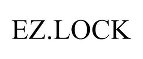 EZ.LOCK