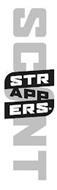 SC STR APP ERS NT