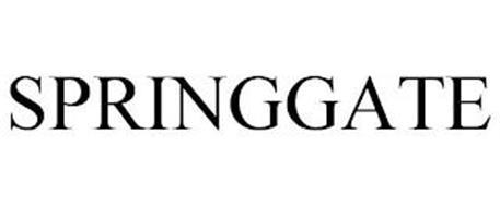 SPRINGGATE