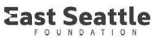 EAST SEATTLE FOUNDATION